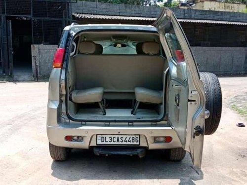 Used 2012 Quanto C8  for sale in Gurgaon