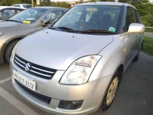 Used 2008 Swift Dzire  for sale in Chandigarh-2