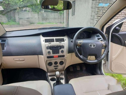 Used 2011 Manza  for sale in Surat