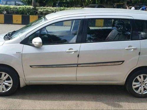 Used 2017 Ertiga VDI  for sale in Mumbai