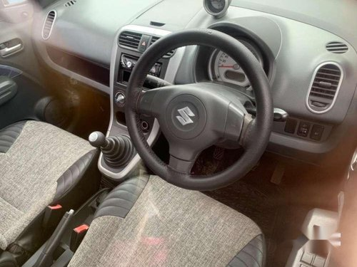 Used 2009 Ritz  for sale in Surat