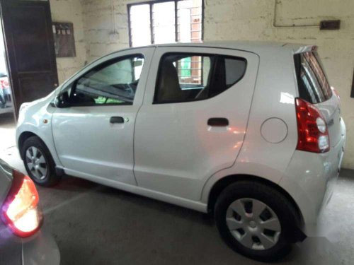 Used 2011 A Star  for sale in Chennai