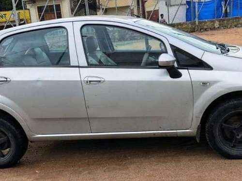 Used 2009 Punto  for sale in Hyderabad