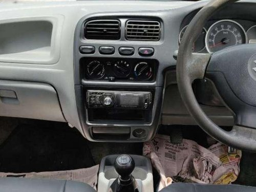 Used 2012 Alto K10 VXI  for sale in Pune