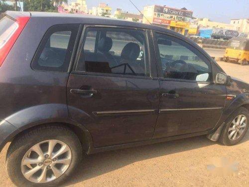 Used 2012 Figo  for sale in Chennai