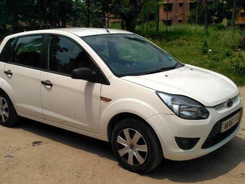 Used 2012 Figo  for sale in Kolkata
