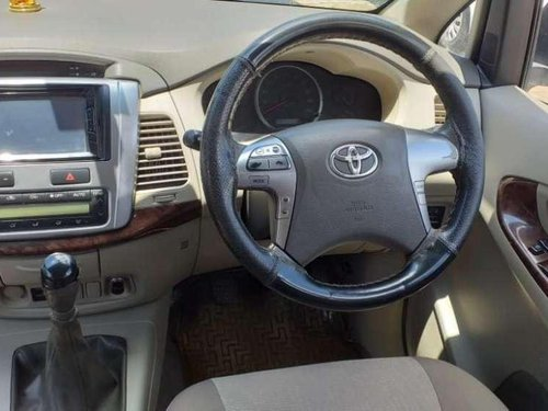 Used 2014 Innova 2.5 VX 7 STR  for sale in Jaipur