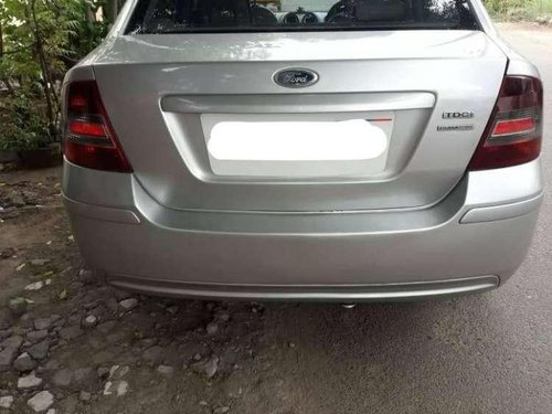 Used 2007 Fiesta  for sale in Coimbatore