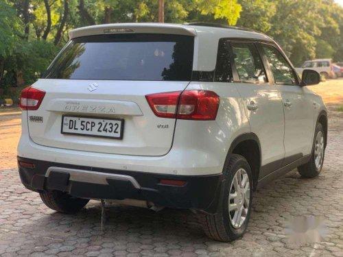 Used 2017 Vitara Brezza VDi  for sale in Ghaziabad