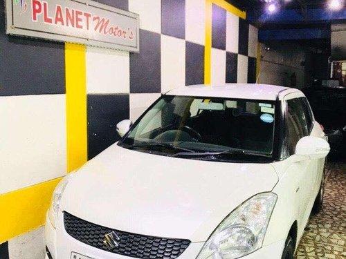 Used 2014 Swift VDI  for sale in Kolkata
