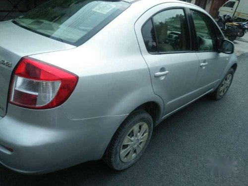 Used 2012 SX4  for sale in Rajpura-2