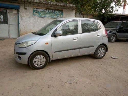 Used 2009 i10 Magna  for sale in Noida