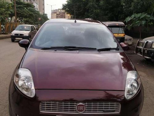 Used 2012 Punto  for sale in Mumbai