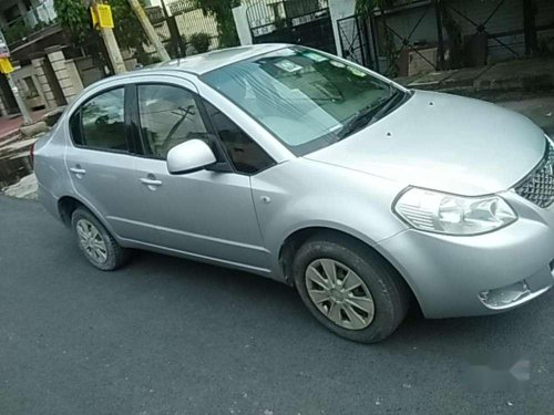 Used 2012 SX4  for sale in Rajpura-9