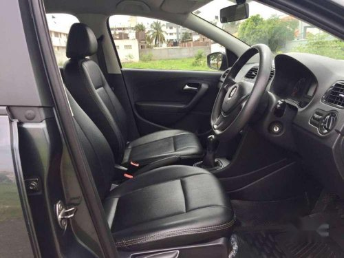 Used 2014 Polo  for sale in Coimbatore