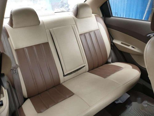 Used 2013 Sail 1.2 LS ABS  for sale in Surat