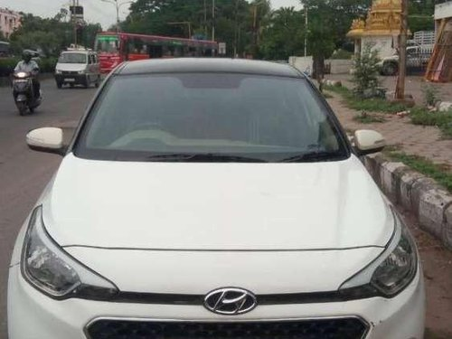Used 2015 i20 Asta 1.4 CRDi  for sale in Chennai