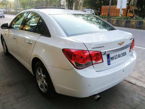 Used 2010 Cruze LTZ  for sale in Mumbai