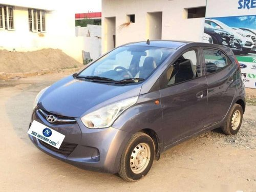 Used 2013 Eon Era  for sale in Tiruppur