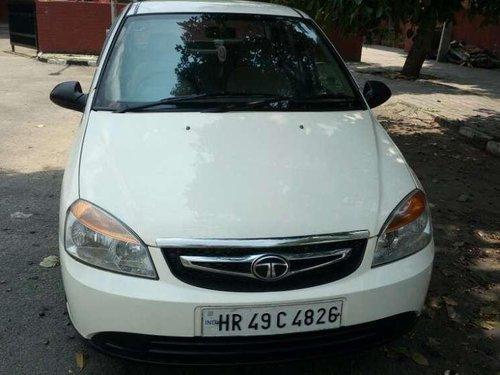 Used 2011 Indigo eCS  for sale in Chandigarh