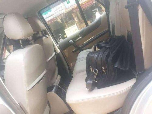 Used 2015 Safari Storme LX  for sale in Coimbatore