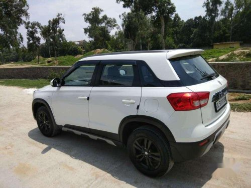 Used 2018 Vitara Brezza ZDi  for sale in Gurgaon
