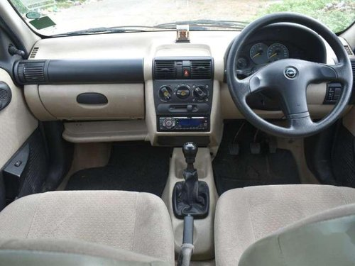Used 2005 Opel Corsa  for sale in Nagar