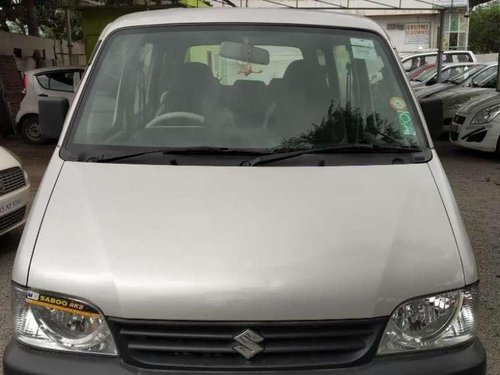 Used 2017 Eeco  for sale in Hyderabad