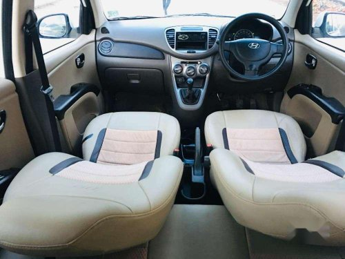 Used 2012 i10 Magna  for sale in Ahmedabad