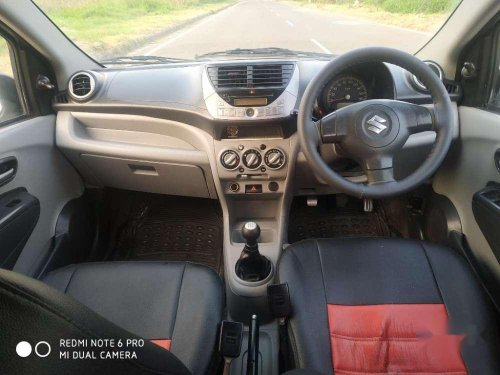 Used 2010 A Star  for sale in Chandigarh