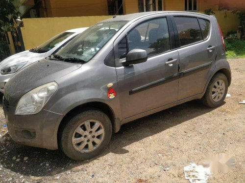 Used 2010 Ritz  for sale in Chennai