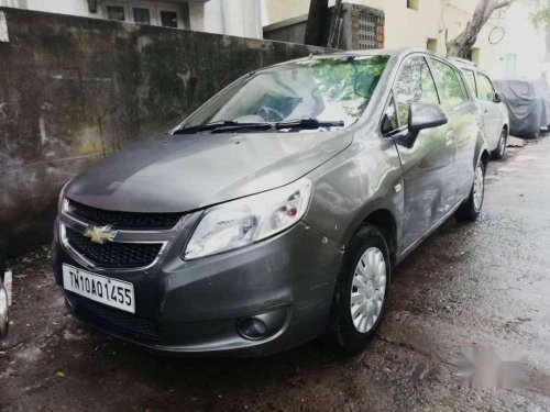 Used 2013 Sail 1.2 LS  for sale in Chennai