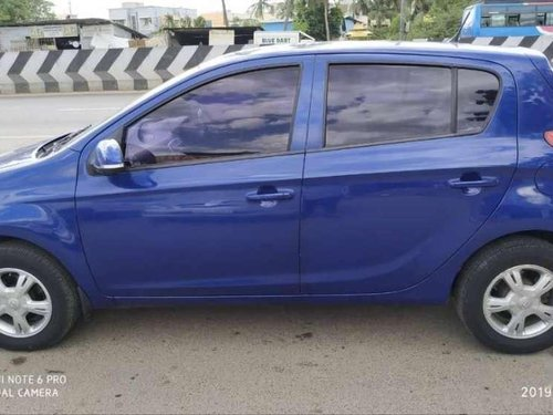 Used 2010 i20 Asta 1.4 CRDi  for sale in Chennai