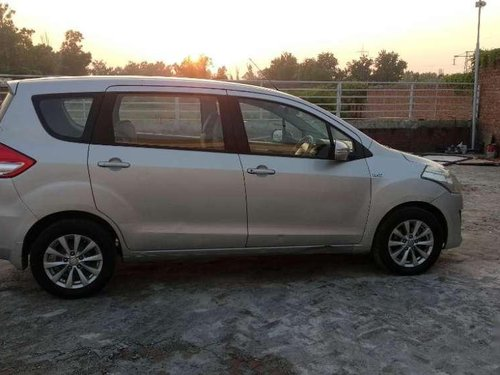 Used 2014 Ertiga ZDI  for sale in Amritsar