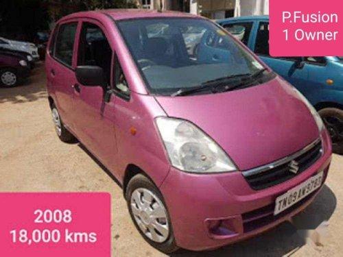 Used 2008 Zen Estilo  for sale in Chennai