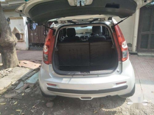 Used 2012 Ritz  for sale in Greater Noida