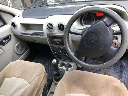 Used 2012 Verito 1.5 D6  for sale in Ranchi