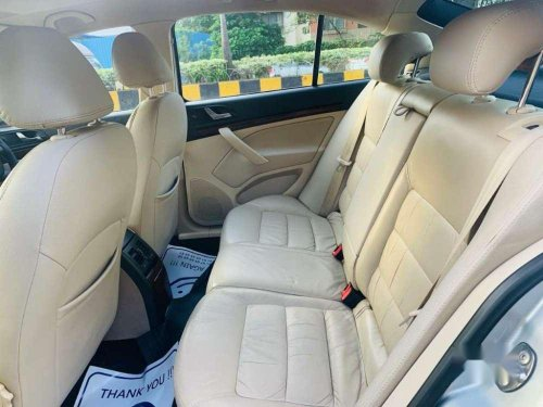 Used 2013 Laura Ambiente 2.0 TDI CR MT  for sale in Mumbai