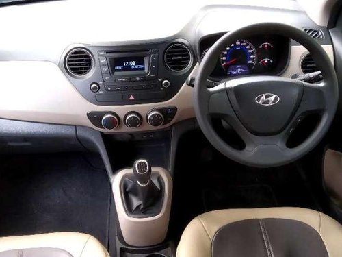 Used 2014 i10 Sportz 1.2  for sale in Pune