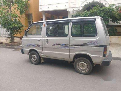Used 2018 Omni  for sale in Nagar