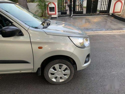 Used 2017 Alto K10 VXI  for sale in Chandigarh