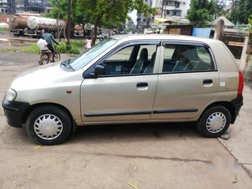 Used 2012 Alto  for sale in Thane