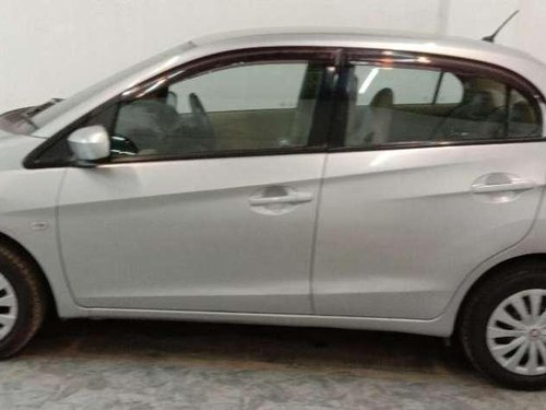 Used 2013 Amaze  for sale in Nagaon