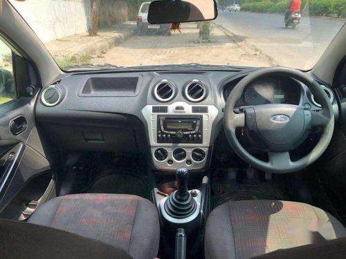 Used 2012 Figo Diesel EXI  for sale in Vadodara