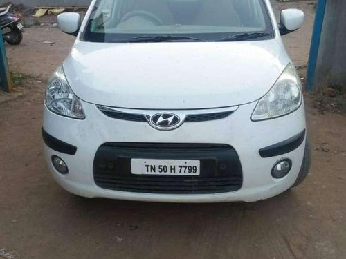 Used 2010 i10 Magna 1.2  for sale in Coimbatore