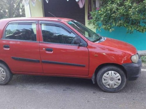 Used 2004 Alto  for sale in Chennai