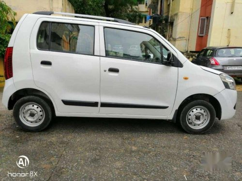Used 2012 Wagon R LXI  for sale in Bhopal
