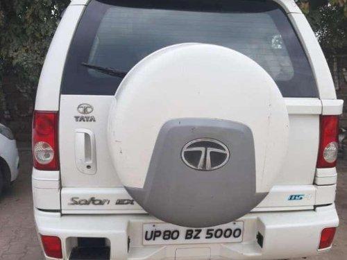 Used 2011 Safari 4X2  for sale in Agra