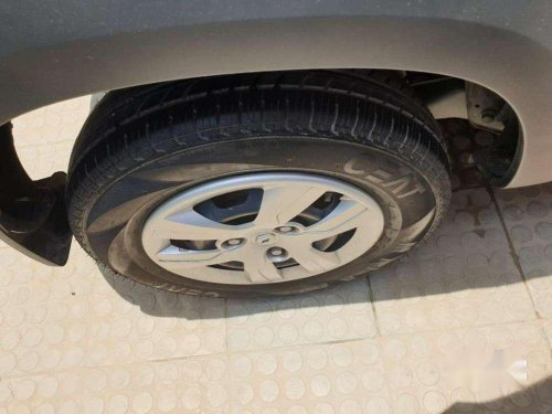 Used 2017 KWID  for sale in Gurgaon