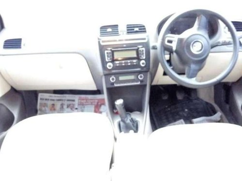 Used 2010 Vento  for sale in Goregaon-7